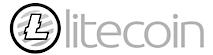 Litecoin's Company logo