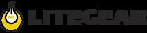 Litegear's Company logo