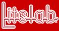Litelab's Company logo