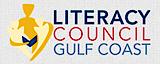 Literacygulfcoast's Company logo