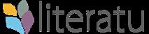 Literatu's Company logo
