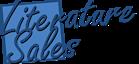 Literature Sales's Company logo