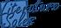 Schaffer Publications's Competitor - Literature Sales logo