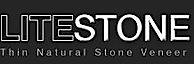 Litestone's Company logo