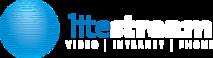 Litestream Holdings's Company logo