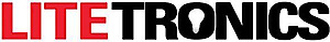 Litetronics's Company logo