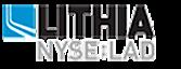 Lithia Motors's Company logo