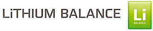 Lithium Balance's Company logo