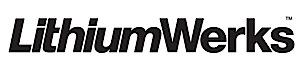 Lithium Werks's Company logo