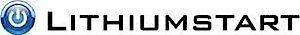 Lithiumstart's Company logo