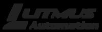 Litmus Automation's Company logo