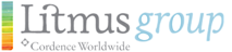 Litmus Group's Company logo