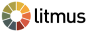 Litmus Software, Inc.'s Company logo