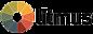 Superhuman's Competitor - Litmus Software, Inc. logo