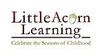 Little Acorn Learning's Company logo