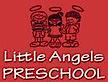 Little Angel PreSchool's Company logo