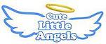 Cutelittleangels Ng's Company logo