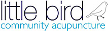 Little Bird Community Acupuncture's Company logo
