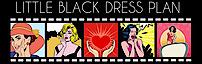Little Black Dress Plan's Company logo