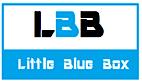 Lbbnewyork's Company logo