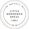 Little Borrowed Dress's Company logo
