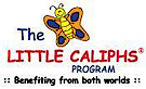 Little Caliphs International's Company logo