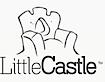 Littlecastleinc's Company logo