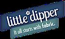 Little Dipper's Company logo