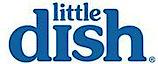 Little Dish's Company logo