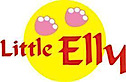 Little Elly's Company logo