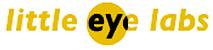 Little Eye Labs's Company logo