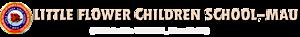 Little Flower Children School, Mau's Company logo
