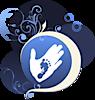 Littlefootprintscm's Company logo