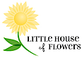 Little House Of Flowers's Company logo