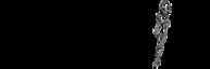Little Huff's Company logo