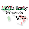 Littleitalypizzawarren's Company logo