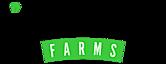 Little Leaf Farms's Company logo