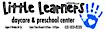Little Learners Daycare & Preschool's company profile