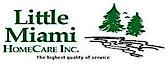 Little Miami Home Care's Company logo