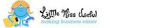 Little Miss Useful's Company logo