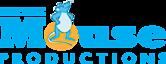 Littlemouseproductions's Company logo