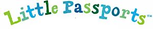 Little Passports's Company logo