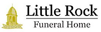 Little Rock Funeral Home's Company logo