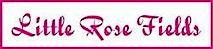 Little Rose Fields's Company logo