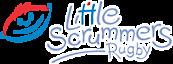 Littlescrummersrugby's Company logo