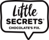 Little Secrets's Company logo