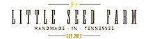 Little Seed Farm's Company logo