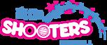 Little Shooters's Company logo