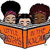 Little Sistahs In The Know's Company logo
