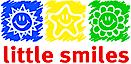 Littlesmiles's Company logo